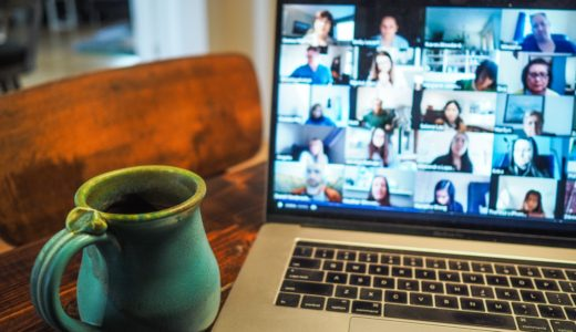 【お知らせ】9/11(土)たけのこ療育セラピスト塾のオンラインミーティング(第一回)を開催します!あなたも参加しませんか?